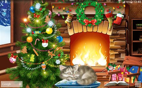 Animated Merry Wallpaper - animated wallpapers wallpaper cave