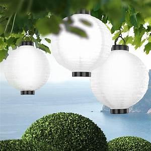 garten lampions led lichthaus halle offnungszeiten With französischer balkon mit solar lampions garten