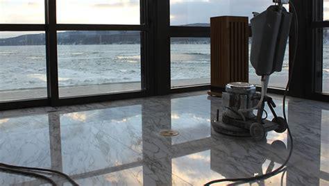 Marble Polishing Malaysia   Professional Marble Diamond