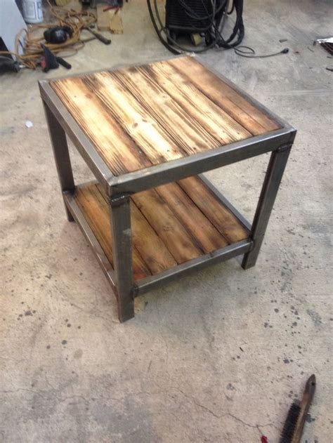 table welding pinterest tables   tables