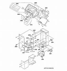 Ge Model Az41e15dabm3 Air Conditioner