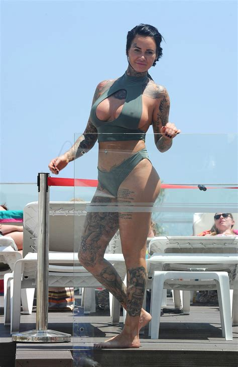 jemma lucy sexy   thefappening
