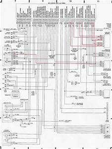 4g63t Wiring Diagram