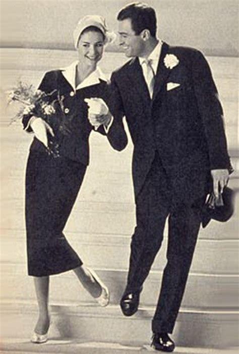 Der 50er by Mode Der 50er Jahre