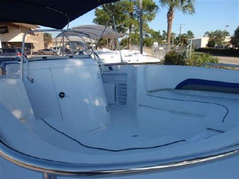 Hurricane Boats Ta by Naples Boat Mart Archives Boats Yachts For Sale