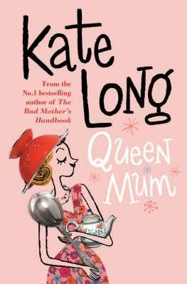 queen mum  kate long reviews discussion bookclubs lists