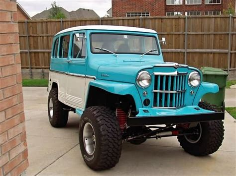 vintage willys jeep willys wagon jeep pinterest cars vintage and the o 39 jays