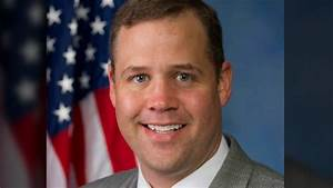 U.S. Senate narrowly confirms Trump's new NASA chief   JIP.PH