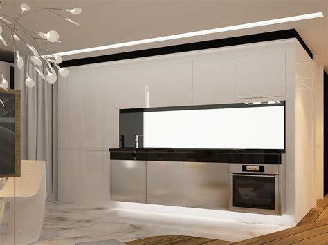 simple kitchen interior design simple kitchen interior design ideas