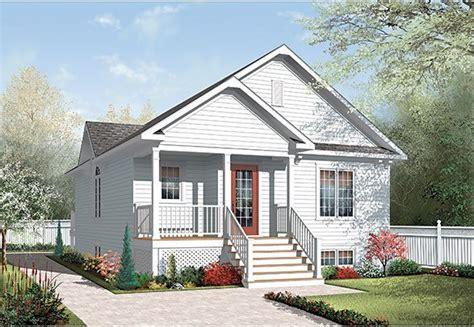 Duluth Street  Coastal Home Plans