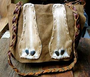 17 Best images about Crafts-Tanning Hides on Pinterest ...