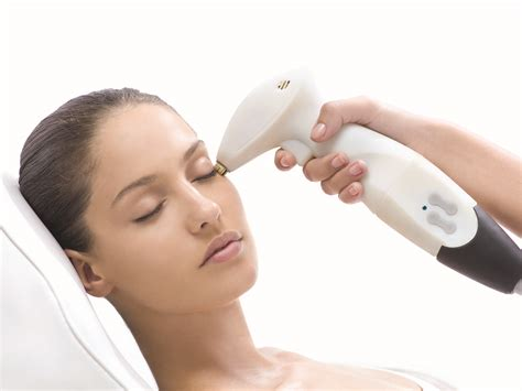 diy sun therapy l laser skin whitening a dream or nightmare