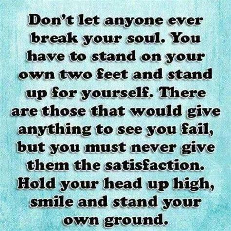 Hold Ya Head High Quotes