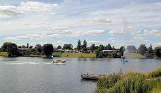 Boat Rentals Near Everett Wa by 8 Mile Lake In Leavenworth Wa Washington State