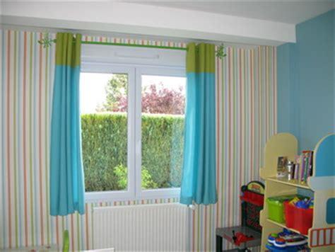 un rideau fen 234 tre chambre pour plus de design 224 votre
