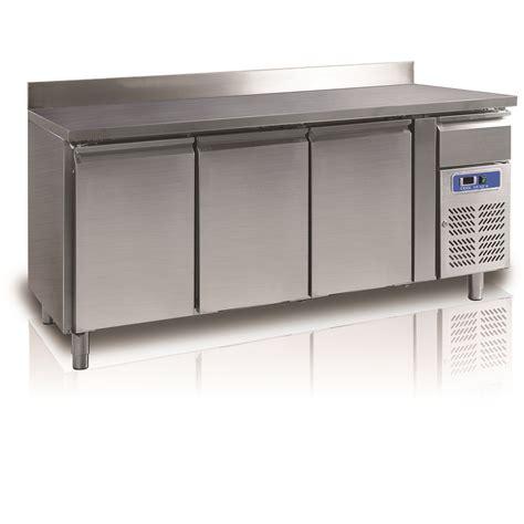 machine de cuisine professionnel plan de travail inox professionnel plan de travail inox