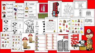 firefighters theme unit for preschool and kindergarten 442 | s502260936815463319 p170 i5 w2560