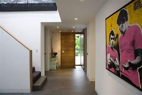 Ingresso Di Casa Moderno Ingresso Di Casa Idea Di Progetto Per Rinnovarlo
