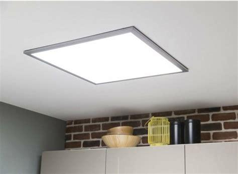 eclairage neon cuisine les 25 meilleures idées de la catégorie led plafond sur