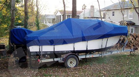 Grady White Gulfstream Boat Cover by Grady White Boat Covers Savvyboater