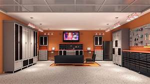 Www Style Your Garage Com : man cave furniture ideas for creating perfect man s room ~ Markanthonyermac.com Haus und Dekorationen
