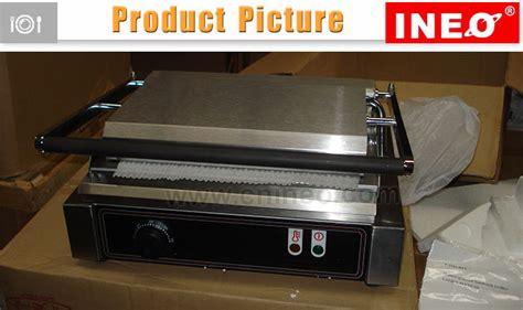 industrial sandwich toaster commercial professional sandwich toaster triangle sandwich
