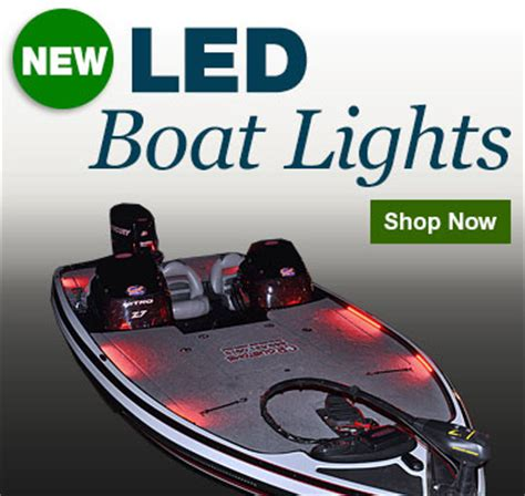 Bass Pro Shop Boats And Motors by Boating Acessories Marine Electronics Bass Pro Shops