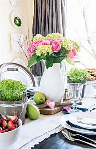 Best Diy Spring Centerpiece Ideas And Images On Bing Find What