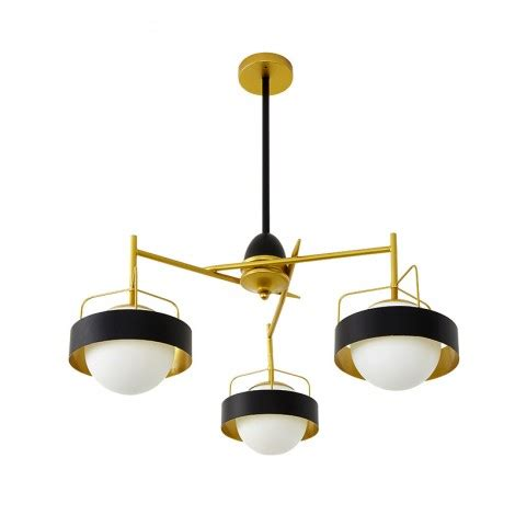 Kitchen And Bathroom Ceiling Lights by 3 Light Modern Contemporary Ceiling Lights Copper