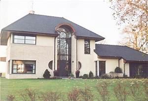 constructeur maison pas de calais prix avie home With plan de maison cubique 14 maison cubiquemarcq en baroeul