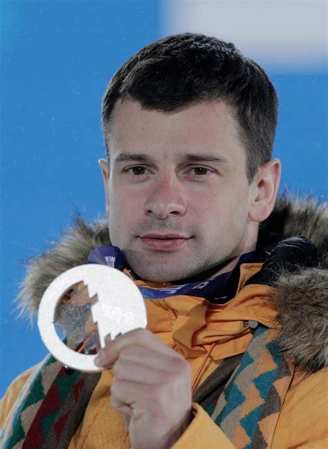Martins Dukurs - Martins Dukurs Photos - Medal Ceremony ...