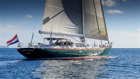 nordia  cutter sloop sail    boats  sale