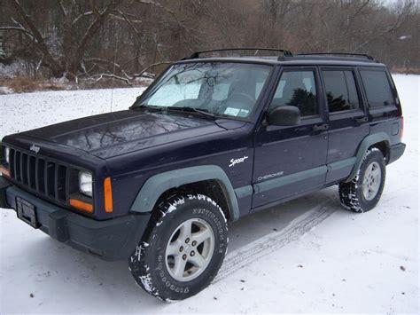 purple jeep cherokee 1998 jeep cherokee sport pinterest jeep cherokee sport