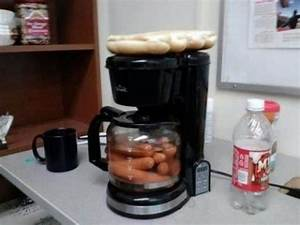 32 pictures of kitchen disasters funcage
