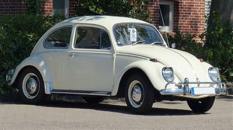 vw beetle classic  photo  pixabay