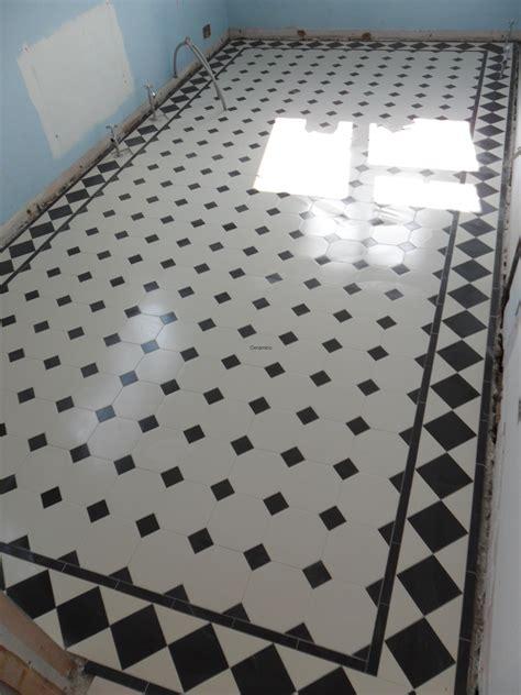 victorian tiled hallways london herts victorian