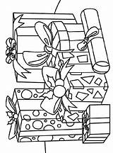Coloring Pages Gift Crayola Christmas Giving Sheets Presents Printable Present Gifts Xmas Adult Printables Adults Colouring Disney Colour Holiday Sheet sketch template
