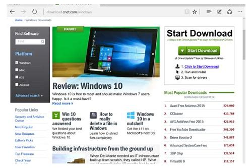 uc browser free download for windows 10 64 bit