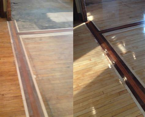 dave williams floor sanding flooring services dave s hardwood floor refinishing