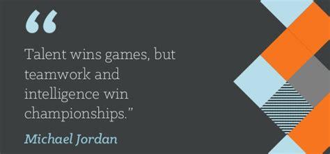 quotes  celebrate teamwork hard work
