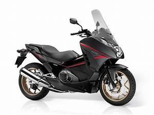 Honda 750 Scooter : 2014 honda nc750 integra review top speed ~ Voncanada.com Idées de Décoration