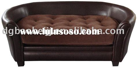 extra large dog sofa bed online get cheap extra large dog sofa beds aliexpresscom