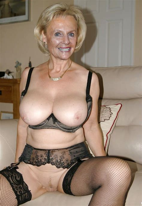 Porn Pic From Granny Pussy With Hidden Clits Sex Image Gallery
