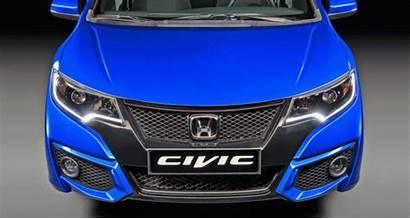 Civic Sport Honda Type Euro Revs Does