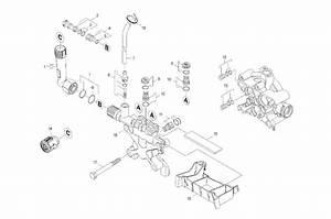 Karcher K6 95 : culasse de cylindre k le ~ Farleysfitness.com Idées de Décoration