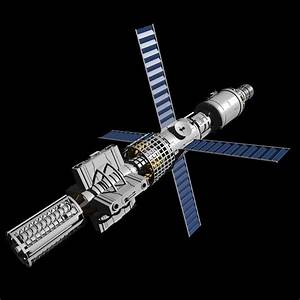 69 best Spacecraft Realistic images on Pinterest ...