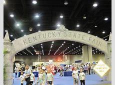 A Kids Day [Kentucky State Fair] Louisvillecom