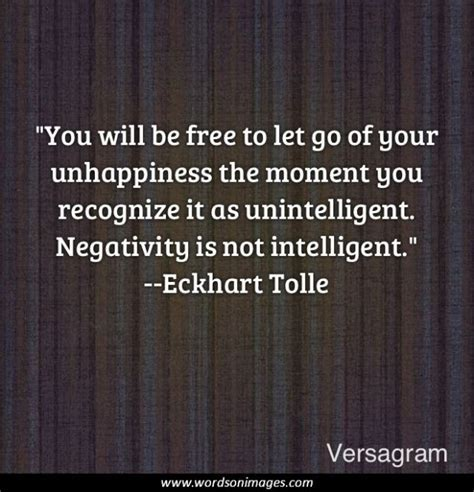 Defining Yourself Eckhart Tolle Quotes. QuotesGram
