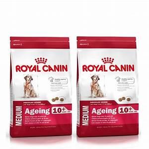Royal Canin Medium Adult : buy royal canin dog adult medium ageing 10 2x15kg ~ Frokenaadalensverden.com Haus und Dekorationen