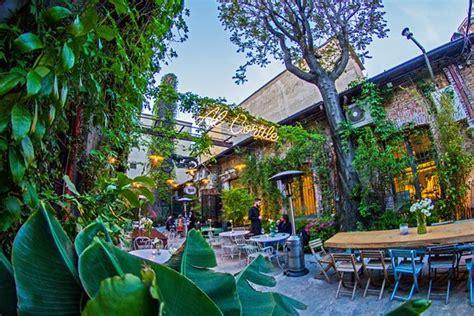 al cortile al cortile milan zone 5 updated 2019 restaurant